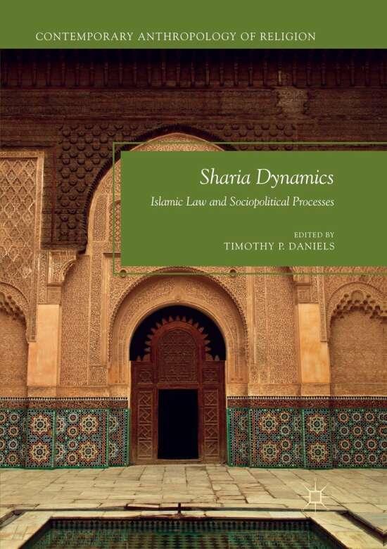 Sharia Dynamics