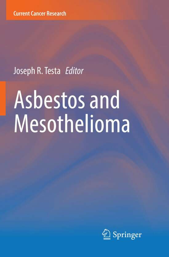 Asbestos and Mesothelioma