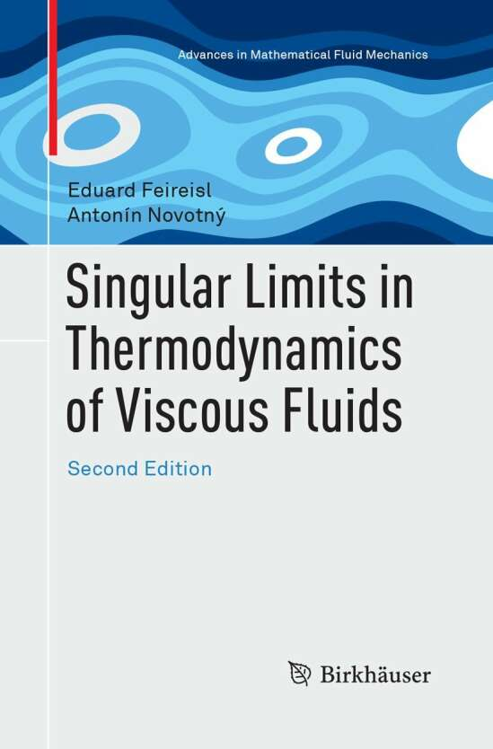 Singular Limits in Thermodynamics of Viscous Fluids
