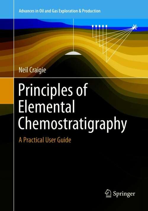 Principles of Elemental Chemostratigraphy