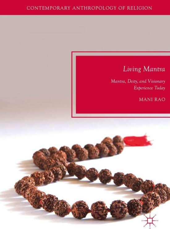 Living Mantra