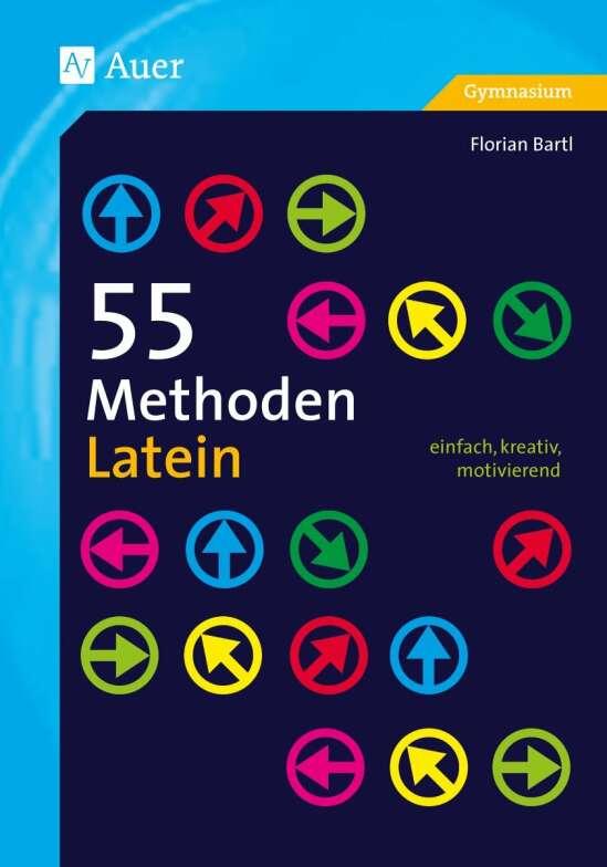 55 Methoden Latein
