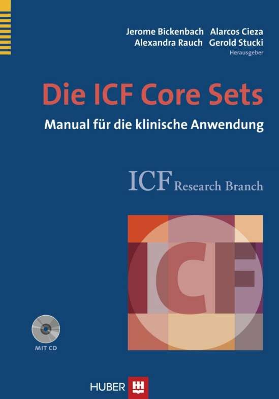 Die ICF Core Sets
