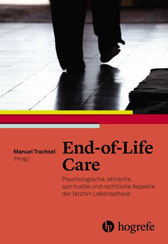 End–of–Life Care