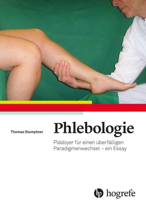 Phlebologie