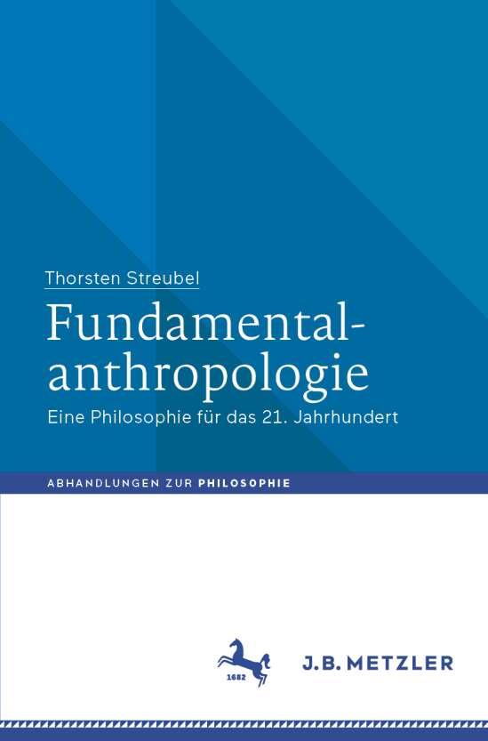 Fundamentalanthropologie