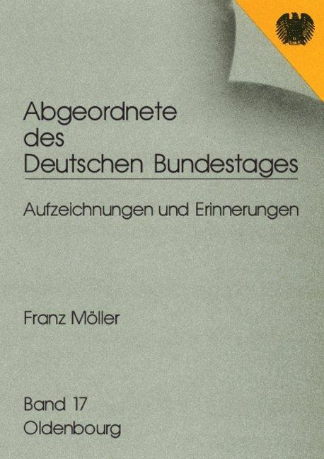 Franz Möller