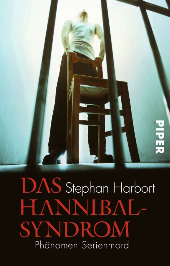 Das Hannibal-Syndrom