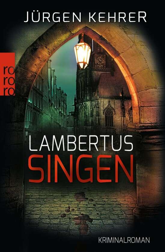 Lambertus-Singen