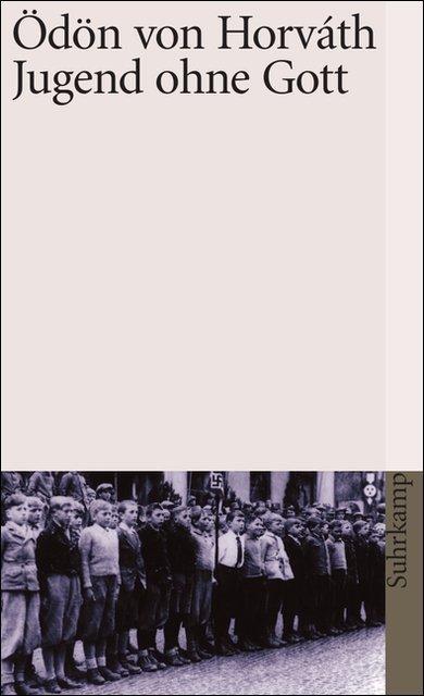 Gesammelte Werke. Kommentierte Werkausgabe in 14 Bänden in Kassette