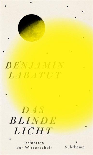 Das blinde Licht