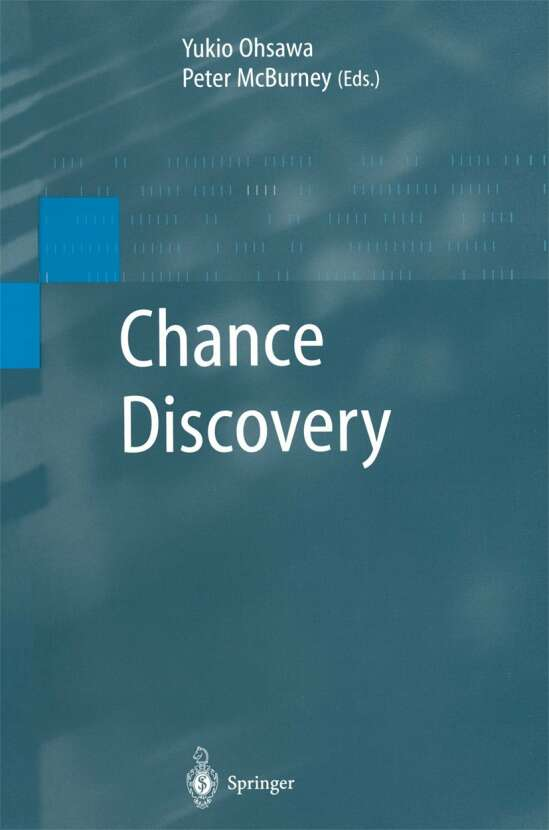 Chance Discovery