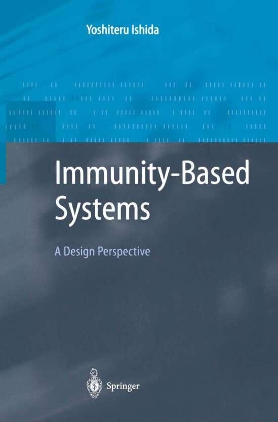 Immunity-Based Systems