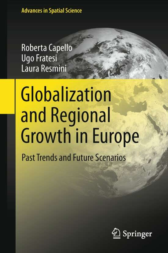 Globalization and Regional Growth in Europe