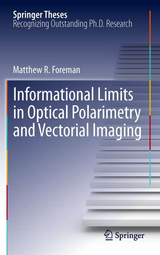 Informational Limits in Optical Polarimetry and Vectorial Imaging