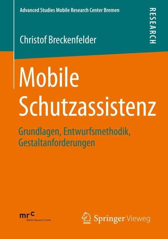 Mobile Schutzassistenz