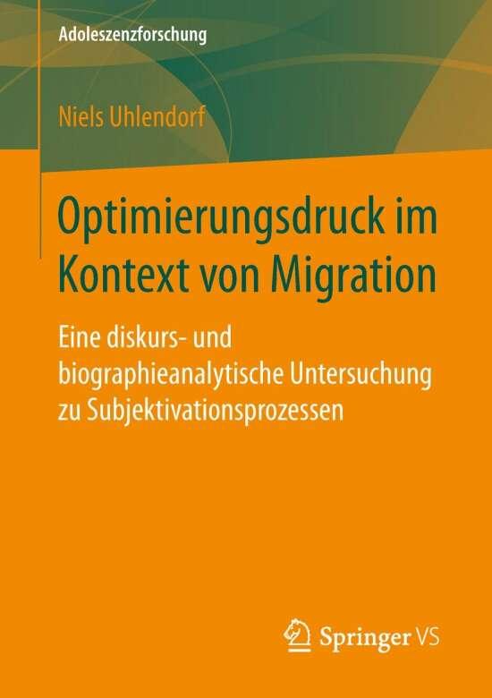 Optimierungsdruck im Kontext von Migration
