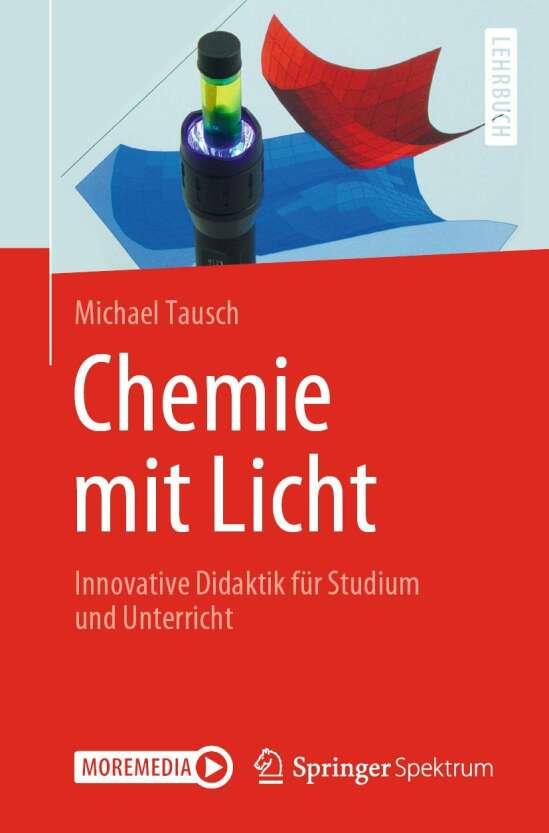 Chemie mit Licht
