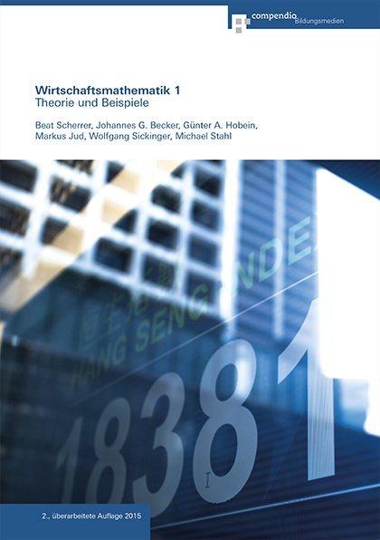 Wirtschaftsmathematik 1