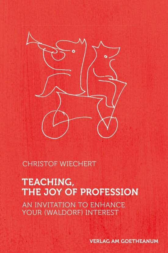 Teaching – The Joy of Profession