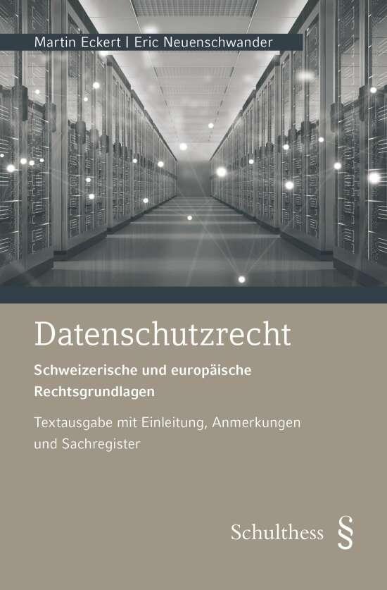 Datenschutzrecht (PrintPlu§)
