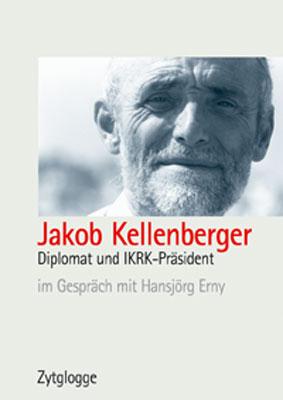 Jakob Kellenberger