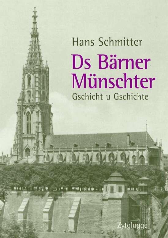 Ds Bärner Münster