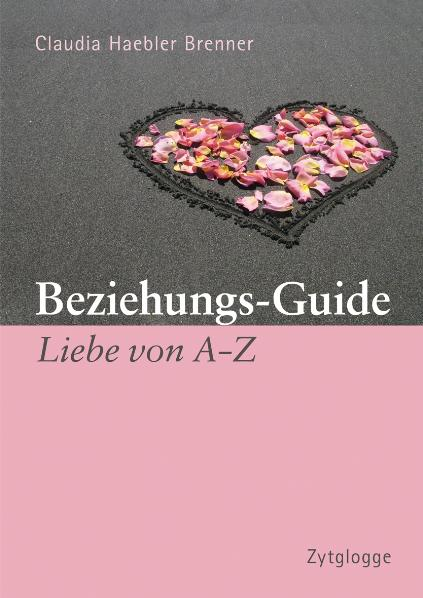 Beziehungs-Guide