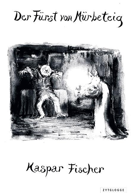Der Fürst von Mürbeteig