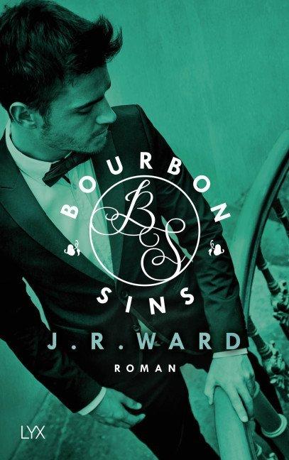 Bourbon Sins
