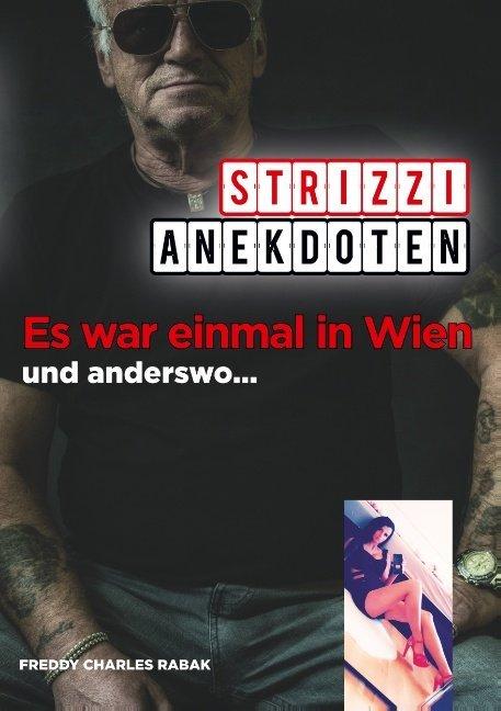 Strizzi-Anekdoten