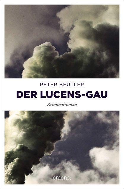 Der Lucens-GAU