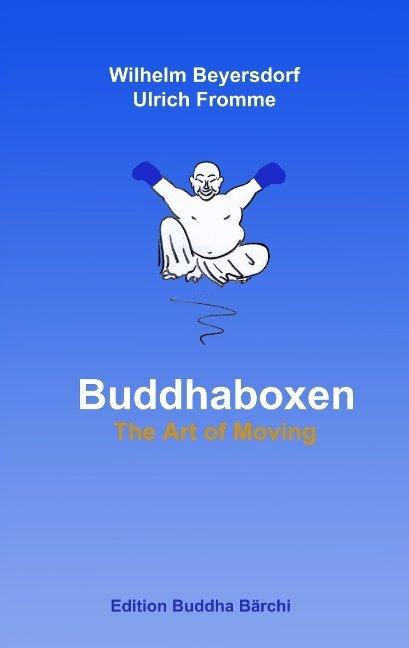 Buddhaboxen