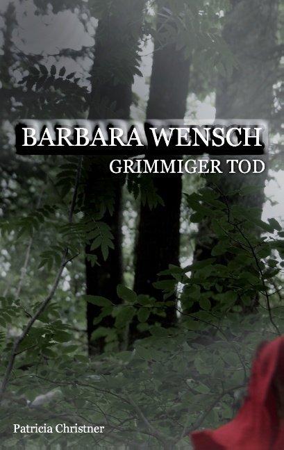 Barbara Wensch