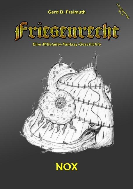 Friesenrecht - Akt VIII