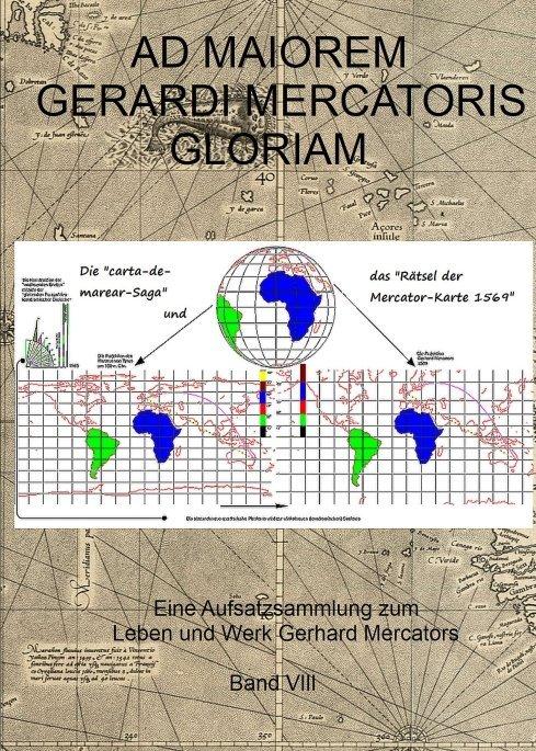 Ad maiorem Gerardi Mercatoris gloriam