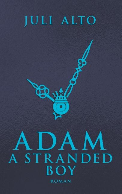 Adam - A Stranded Boy