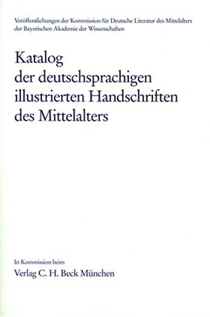 """Barlaam und Josaphat. Jacobus de Theramo. """"Belial"""", deutsch. Bibeln"""