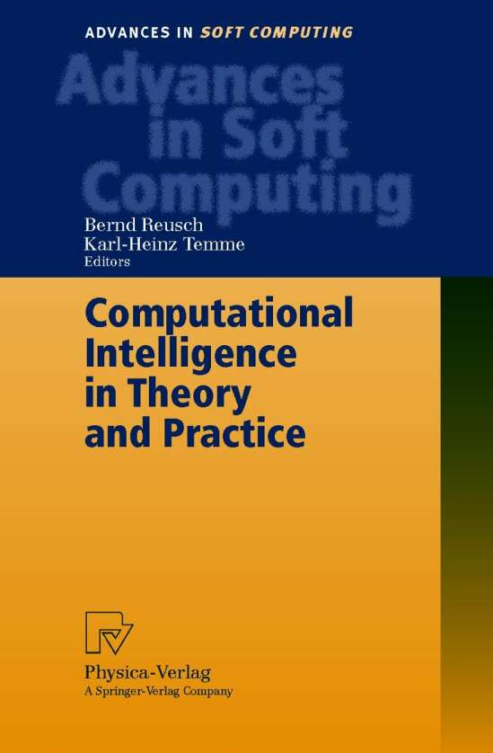 Computational Intelligence in Theory and Practice