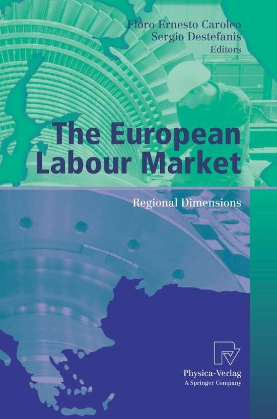 The European Labour Market