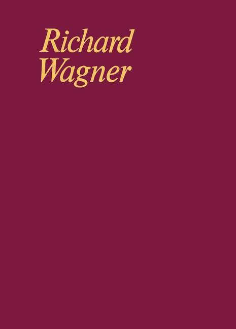 Bearbeitungen / Opernbearbeitungen III