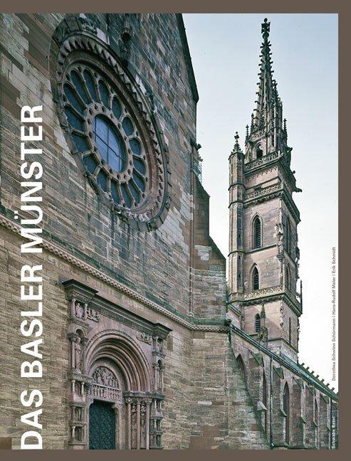 Das Basler Münster