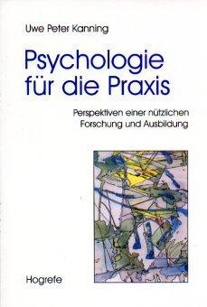 Psychologie für die Praxis