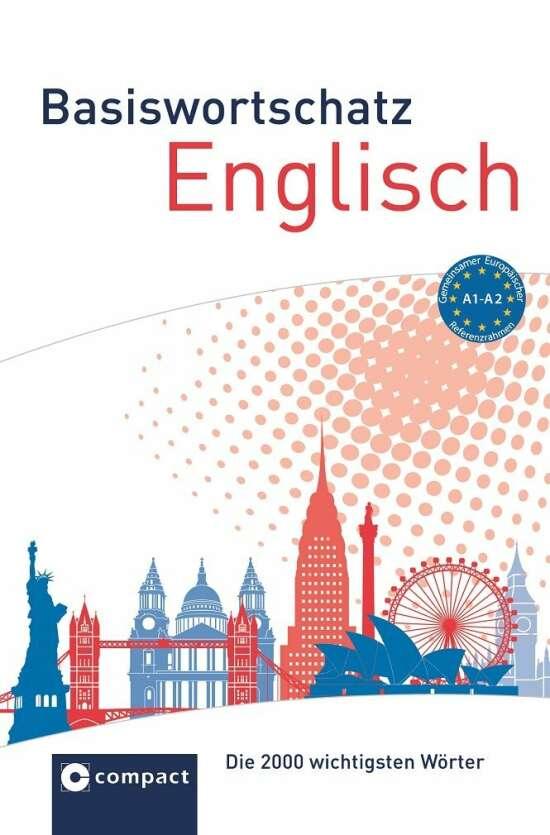 Basiswortschatz Englisch