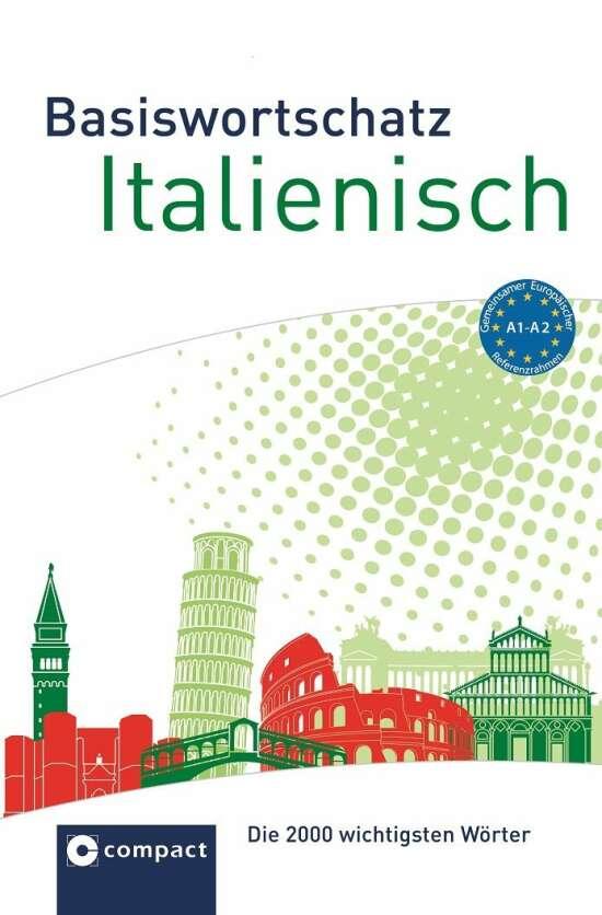Basiswortschatz Italienisch