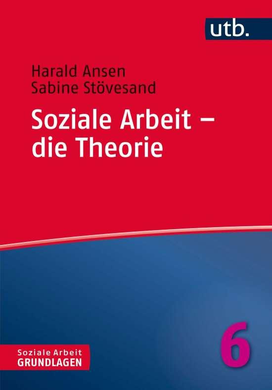 Soziale Arbeit – die Theorie