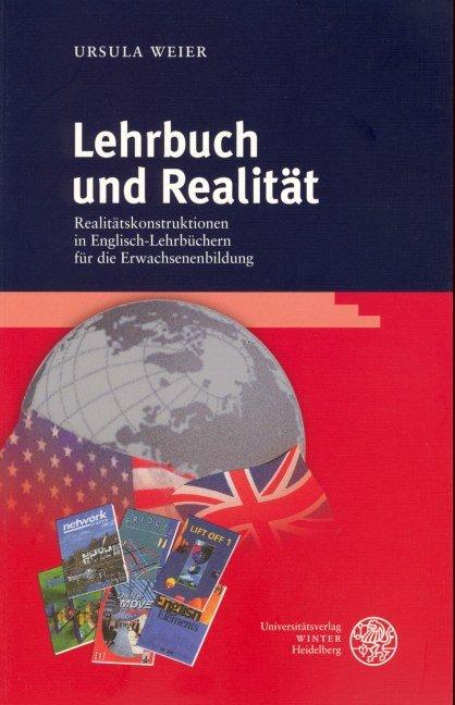Lehrbuch und Realität