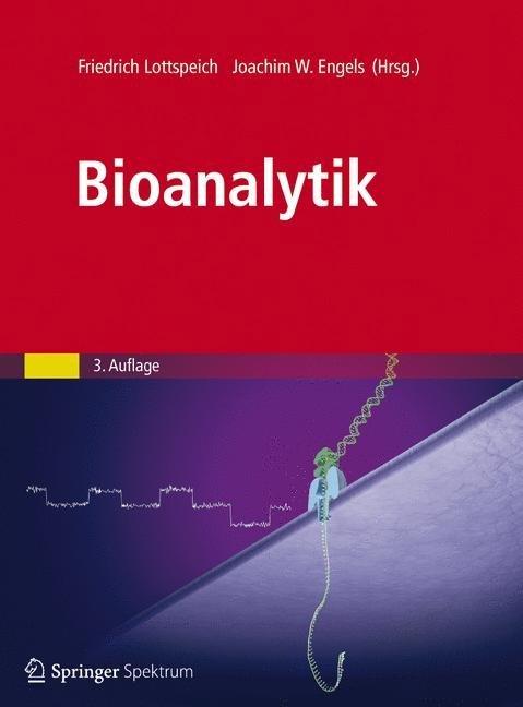 Bioanalytik