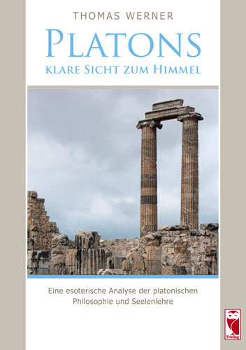 Platons klare Sicht zum Himmel