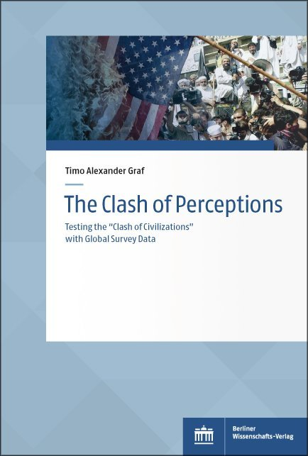 The Clash of Perceptions
